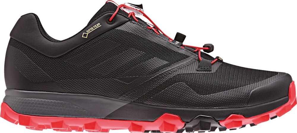 buy popular 51da0 da822 adidas TERREX CMTK - Chaussures running Homme - bleu UK 7   EU 40 2
